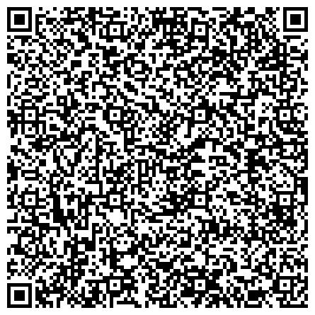 QR-код с контактной информацией организации НАУЧНО-МЕТОДИЧЕСКИЙ ЦЕНТР НАРОДНОГО ТВОРЧЕСТВА МИНИСТЕРСТВА КУЛЬТУРЫ РЕСПУБЛИКАНСКИЙ