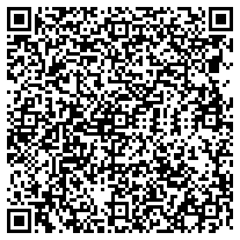 QR-код с контактной информацией организации ПИЧУГИН В.П. ЧП