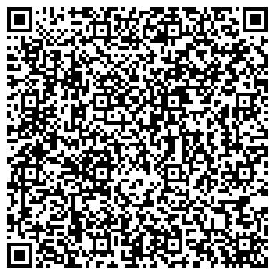 QR-код с контактной информацией организации ЦЕНТР ДОПОЛНИТЕЛЬНОГО ОБРАЗОВАНИЯ ДЕТЕЙ МОСКОВСКОГО РАЙОНА