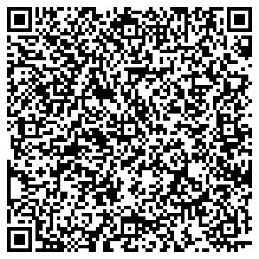 QR-код с контактной информацией организации ЦЕНТР КОМПЬЮТЕРНОЙ ГРАМОТНОСТИ