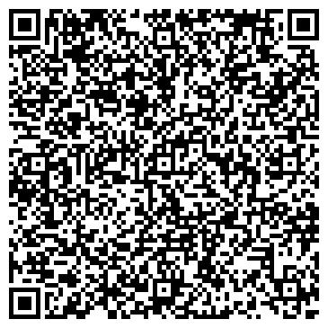 QR-код с контактной информацией организации ЖКК МИНЭНЕРГОЖИЛКОМХОЗА РЕСПУБЛИКАНСКИЙ