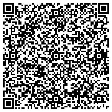 QR-код с контактной информацией организации УЧЕБНО-КОНСУЛЬТАЦИОННЫЙ ЦЕНТР ОАО ЧАЗ