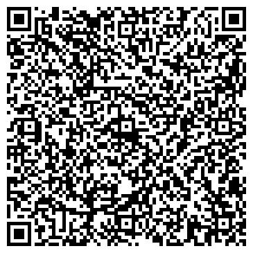 QR-код с контактной информацией организации № 3 ЦЕНТРАЛЬНАЯ ГОРОДСКАЯ БОЛЬНИЦА