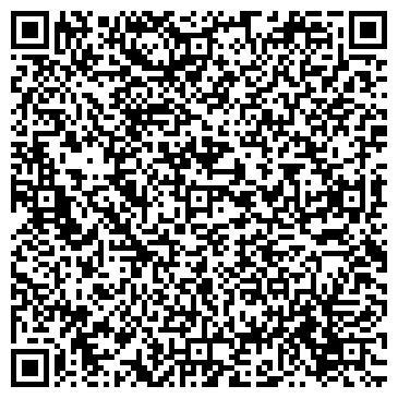 QR-код с контактной информацией организации № 3 ДЕТСКАЯ ГОРОДСКАЯ БОЛЬНИЦА