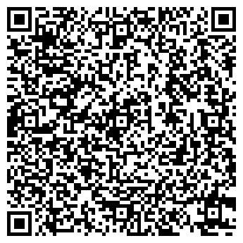 QR-код с контактной информацией организации № 7 БОЛЬНИЦА ГОРОДСКАЯ