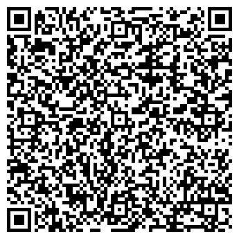 QR-код с контактной информацией организации ГОРОДСКАЯ БОЛЬНИЦА N 2, МУ