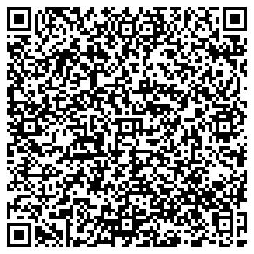 QR-код с контактной информацией организации ГОРОДСКАЯ БОЛЬНИЦА N 4, МУ