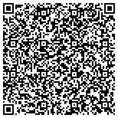 QR-код с контактной информацией организации РЕСПУБЛИКАНСКИЙ КЛИНИЧЕСКИЙ ГОСПИТАЛЬ ДЛЯ ВЕТЕРАНОВ ВОЙН
