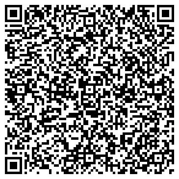 QR-код с контактной информацией организации РЕСПУБЛИКАНСКАЯ ДЕТСКАЯ КЛИНИЧЕСКАЯ БОЛЬНИЦА, МУ