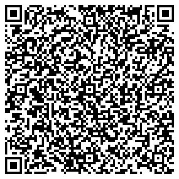 QR-код с контактной информацией организации МЕДСАНЧАСТЬ МИНИСТЕРСТВА ВНУТРЕННИХ ДЕЛ