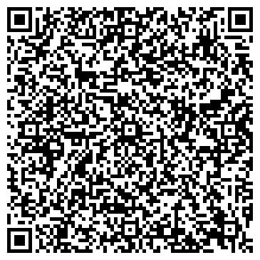 QR-код с контактной информацией организации ПЕРИНАТАЛЬНЫЙ ЦЕНТР ГОРОДСКОЙ