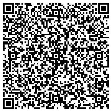 QR-код с контактной информацией организации ПРЕЗИДЕНТСКИЙ ПЕРИНАТАЛЬНЫЙ ЦЕНТР МЗ ЧР
