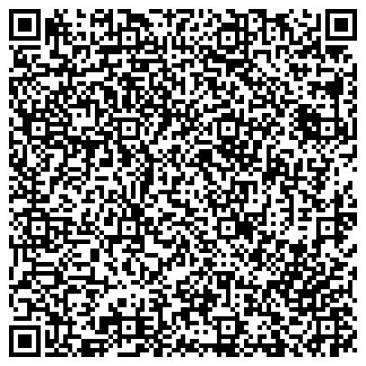QR-код с контактной информацией организации ЦЕНТР ЛЕЧЕБНОЙ ФИЗКУЛЬТУРЫ И СПОРТИВНОЙ МЕДИЦИНЫ РЕСПУБЛИКАНСКИЙ