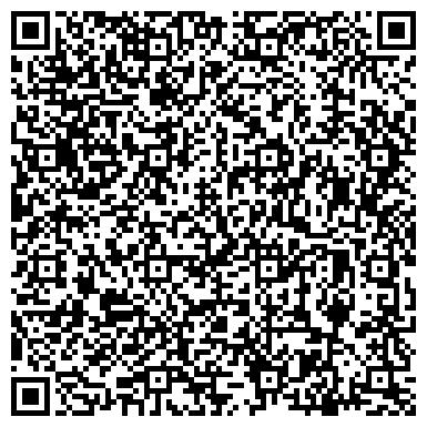 """QR-код с контактной информацией организации БУ """"Республиканский кардиологический диспансер"""""""