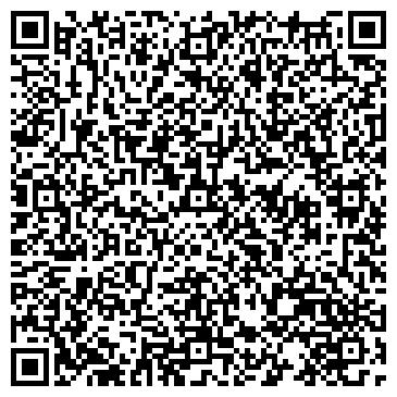 QR-код с контактной информацией организации КАРДИОЛОГИЧЕСКИЙ ДИСПАНСЕР РЕСПУБЛИКАНСКИЙ