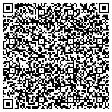 QR-код с контактной информацией организации МУ РЕСПУБЛИКАНСКИЙ КЛИНИЧЕСКИЙ ОНКОЛОГИЧЕСКИЙ ДИСПАНСЕР