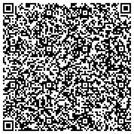 QR-код с контактной информацией организации ПРОТИВОТУБЕРКУЛЕЗНЫЙ ДИСПАНСЕР РЕСПУБЛИКАНСКИЙ