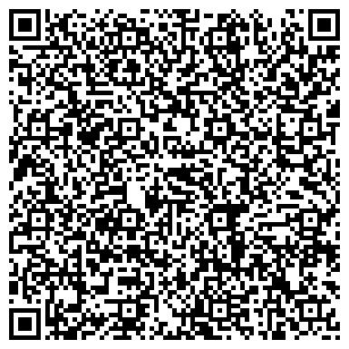 QR-код с контактной информацией организации ЭНДОКРИНОЛОГИЧЕСКИЙ ДИСПАНСЕР РЕСПУБЛИКАНСКИЙ