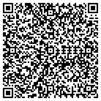 QR-код с контактной информацией организации АКЦЕПТ-ТЕРМИНАЛ, АТЫРАУСКИЙ ФИЛИАЛ