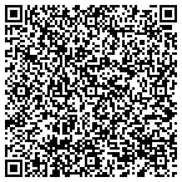 QR-код с контактной информацией организации СТУДЕНЧЕСКАЯ ПОЛИКЛИНИКА
