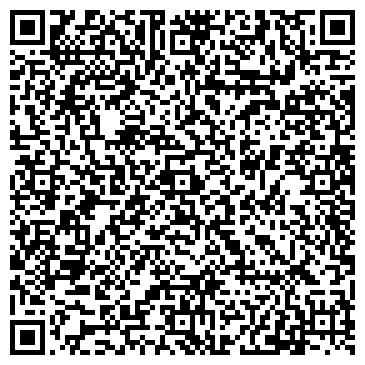 QR-код с контактной информацией организации ЦЕНТР ОБЩЕЙ ВРАЧЕБНОЙ ПРАКТИКИ