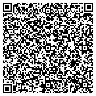 QR-код с контактной информацией организации Акушерский стационар № 3