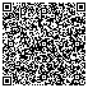 QR-код с контактной информацией организации ДЕЖУРНАЯ СТОМАТОЛОГИЯ