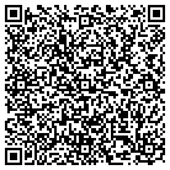 QR-код с контактной информацией организации ЧУВАШИЯ САНАТОРИЙ ОАО
