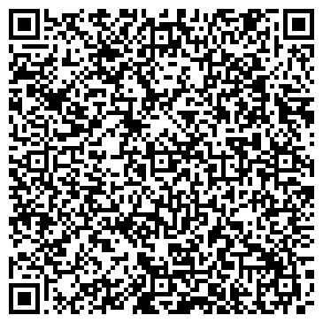 QR-код с контактной информацией организации ЖЕНСКАЯ КОНСУЛЬТАЦИЯ ГОРОДСКОЙ БОЛЬНИЦЫ 5