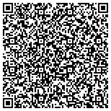 QR-код с контактной информацией организации ЖЕНСКАЯ КОНСУЛЬТАЦИЯ ГОРОДСКОГО КЛИНИЧЕСКОГО ЦЕНТРА