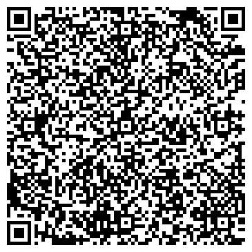 QR-код с контактной информацией организации ЖЕНСКАЯ КОНСУЛЬТАЦИЯ ГОРОДСКОЙ БОЛЬНИЦЫ 2