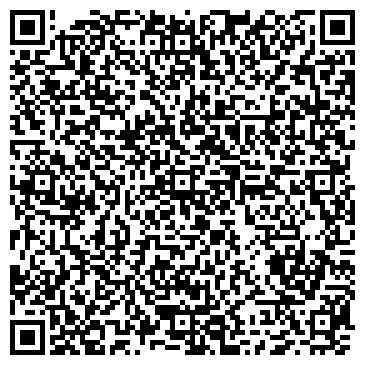 QR-код с контактной информацией организации ПАТАЛОГОАНАТОМИЧЕСКОЕ БЮРО РЕСПУБЛИКАНСКОЕ