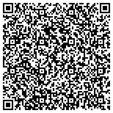 QR-код с контактной информацией организации ГУ ГОРОДСКАЯ СТАНЦИЯ ПО БОРЬБЕ С БОЛЕЗНЯМИ ЖИВОТНЫХ