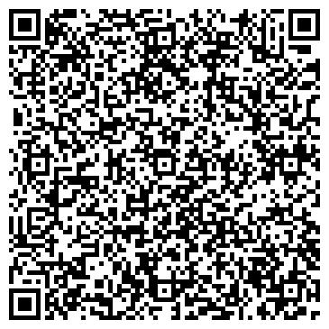 QR-код с контактной информацией организации АРХИТЕКТУРНОЕ БЮРО КЛАССИКА ООО