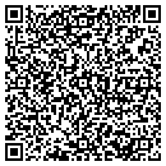 QR-код с контактной информацией организации КАЗАКОВ ИП