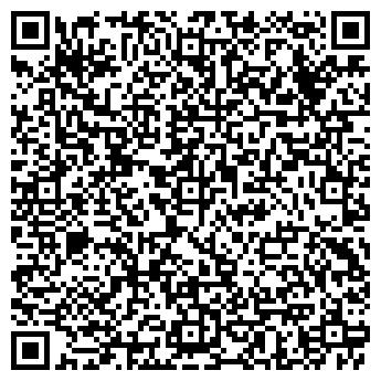 QR-код с контактной информацией организации КОМПАНИЯ СИТИГРУП