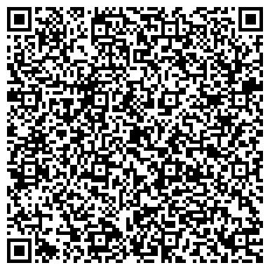 QR-код с контактной информацией организации МЫ ДОМА - УДАЛЕННОЕ СТРОИТЕЛЬНОЕ ПРОЕКТИРОВАНИЕ