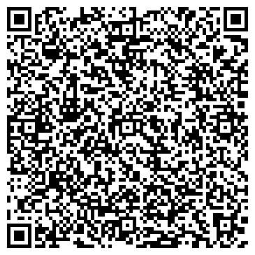 QR-код с контактной информацией организации NN PRESS ДИЗАЙН-СТУДИЯ