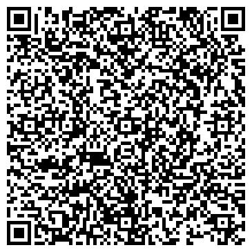 QR-код с контактной информацией организации АПЕЛЬСИН-БЮРО ПРАЗДНИКОВ И РАЗВЛЕЧЕНИЙ