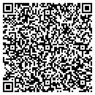QR-код с контактной информацией организации СИЛЕТ ООО