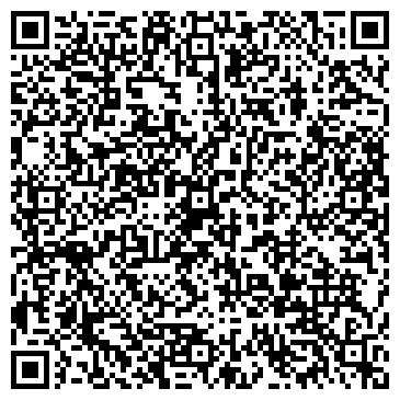QR-код с контактной информацией организации ФОТОГРАФИЯ ПАНОРАМА-9 ООО