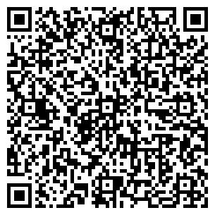 QR-код с контактной информацией организации ООО «Артмир»