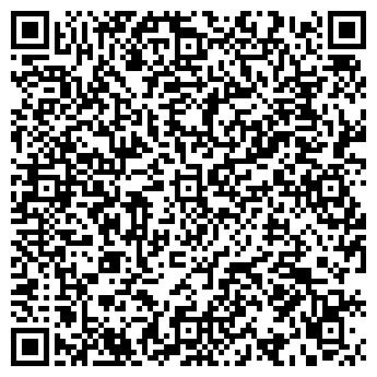 QR-код с контактной информацией организации ИП Спецтехника