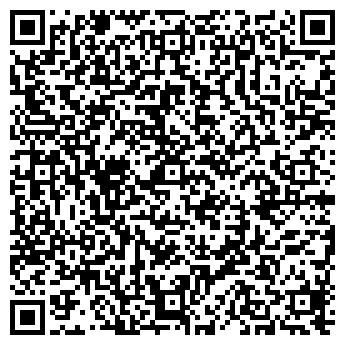 QR-код с контактной информацией организации ФОТО-КОПИЦЕНТР