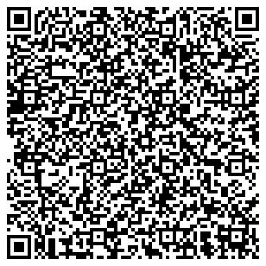 QR-код с контактной информацией организации Квартиры посуточно в Бердянске
