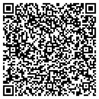 QR-код с контактной информацией организации ООО Microlab Toys
