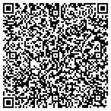 QR-код с контактной информацией организации КОЛЛЕКТИВНЫЙ САД ОАО ЭЛЕКТРОАППАРАТНЫЙ ЗАВОД
