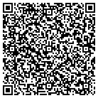 QR-код с контактной информацией организации ООО «Пит-Стоп Моторс»