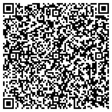 QR-код с контактной информацией организации МИЧУРИНЕЦ КОЛЛЕКТИВНЫЙ САД