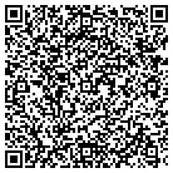 QR-код с контактной информацией организации ООО Монтажник-К